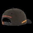 GURU AVENTUS CHARCOAL CAP