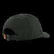 GURU WATERPROOF CAP