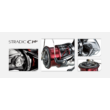 SHIMANO STRADIC CI4 PLUS 4000 FB