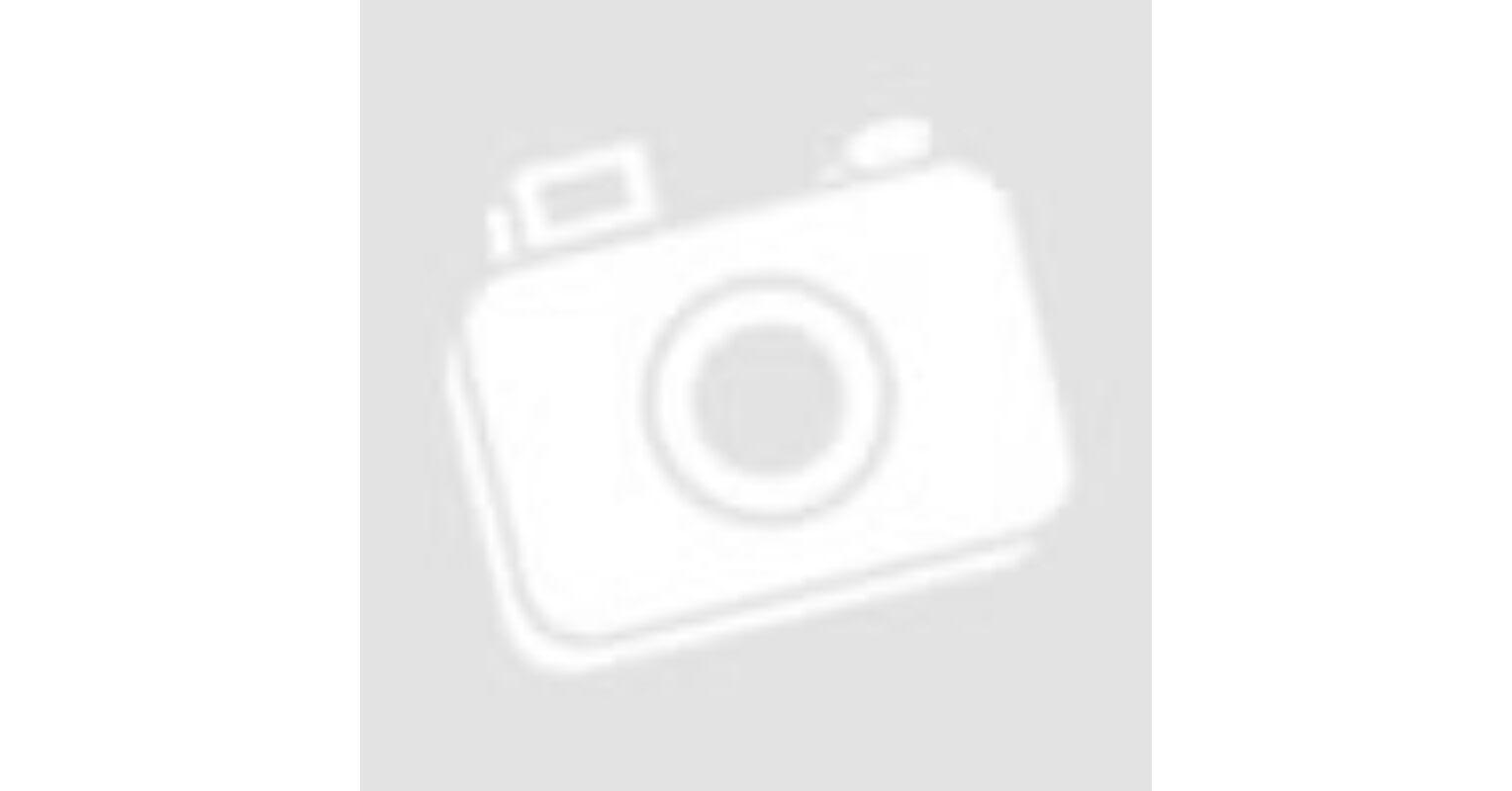 Carp Zoom Összecsukható horgász szék M
