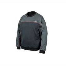 Shimano ruházat HFG SWEAT 02 XL (SHRNSWXL)