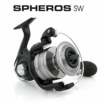 SHIMANO SPHEROS 5000 SW