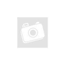 SHIMANO SPHEROS 6000 SW