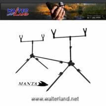 MANTA FOREST BASIC ROD POD STRONG