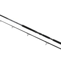 SHIMANO BEASTMASTER CATFISH FIREBALL 1,83M 85-200GR