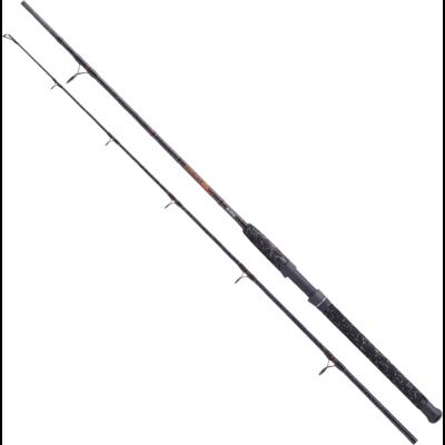 BALZER ADRENALIN CAT SLIMER 2,75M 150-450G