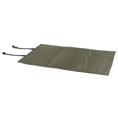 CARP ACADEMY PONTYMATRAC 100 x 60cm