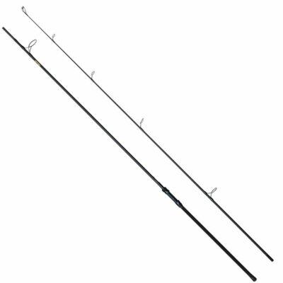 PROLOGIC C2 ELEMENT FULL SHRINK 10' 3,25LBS