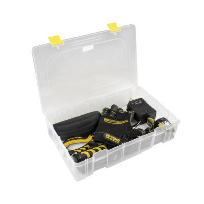 SPRO TACKLE BOX 2800