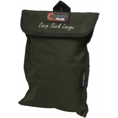 PROLOGIC C-SERIES CARP SACK - LARGE 100×70CM