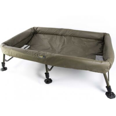 AVID CARP STORMSHIELD SAFEGUARD CRADLE - XL