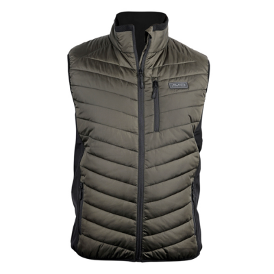 AVID CARP THERMITE BODY WARMER