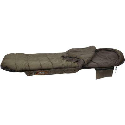 FOX  EVO-TEC ERS1 SLEEPING BAG