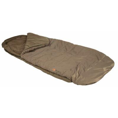 FOX VEN-TEC RIPSTOP 5 SEASON XL SLEEPING BAG