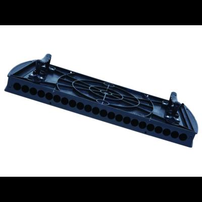 CARP ZOOM PROFI BOJLIROLLER 18mm