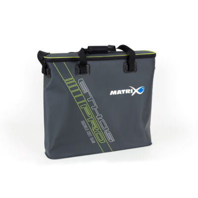 FOX MATRIX ETHOS PRO EVA SINGLE NET BAG