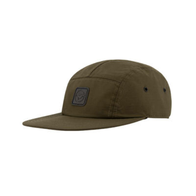 KORDA LE BOOTHY CAP OLIVE