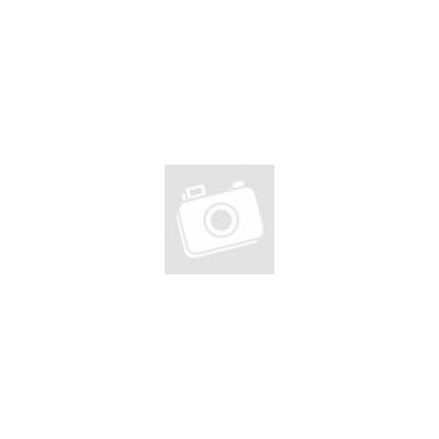 MADCAT® BIG BLADE SPINNERS