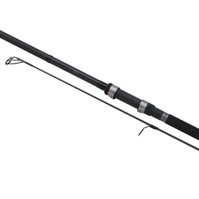 SHIMANO TRIBAL TX-7 INTENSITY 12' 3,5LB