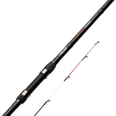 PROLOGIC XLNT BIG FISH FEEDER 14' 420 80-200G