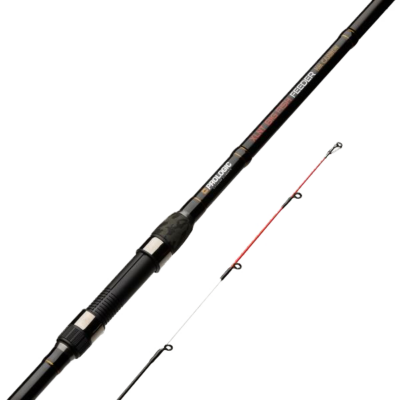 PROLOGIC XLNT BIG FISH FEEDER 13' 390 80-200G
