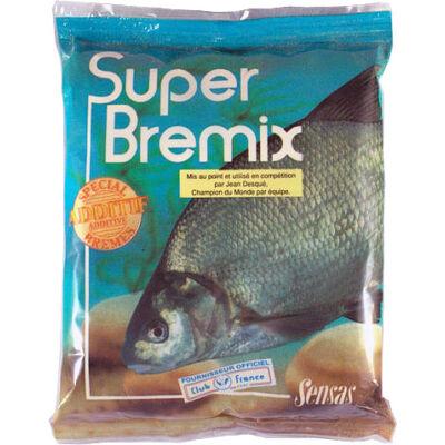 SENSAS SUPER BREMIX 300G