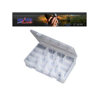 MANTA TWISTER BOX HS-315