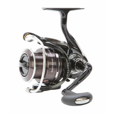 DAIWA MATCH WINNER 3012D QDA