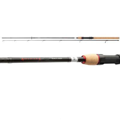 DAIWA NINJA X SPIN 270 30-60G