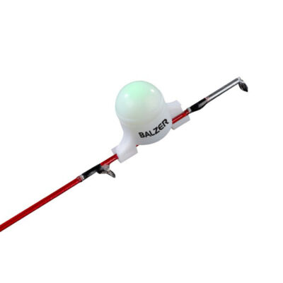 BALZER TIP NIGHT LIGHT PIROS
