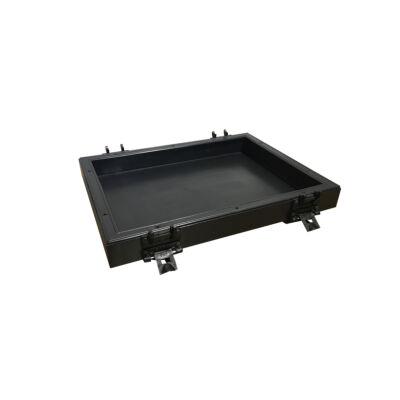 SERIE WALTER SEAT BOX H40 MODUL ABS