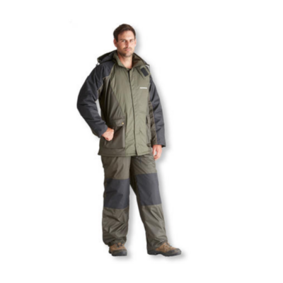 CORMORAN ASTRO THERMO WINTER SUIT