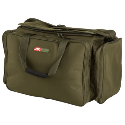 JRC DEFENDER COMPACT CARRYALL LARGE