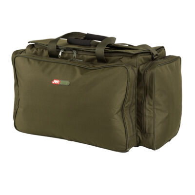 JRC DEFENDER COMPACT CARRYALL X-LARGE