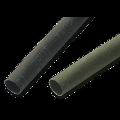 CARP ZOOM ZSUGORCSŐ 2,4-2,6mm