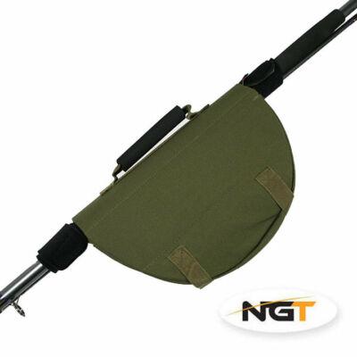 NGT FLA REELPROTECT-527