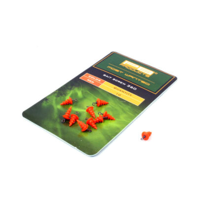 PB PRODUCTS RING BAIT SCREW 360
