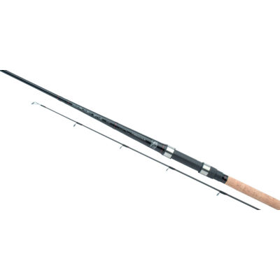 SHIMANO DIAFLASH ST-A SPIN 300XH 50-100GR 3RÉSZ