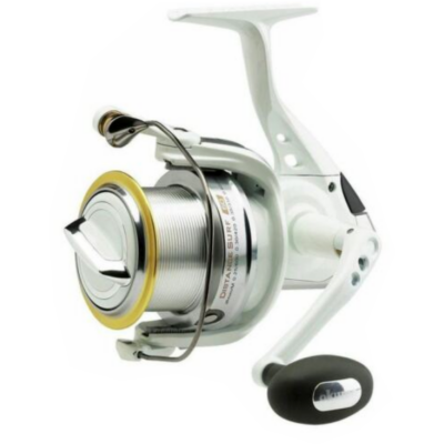OKUMA DISTANCE SURF 60