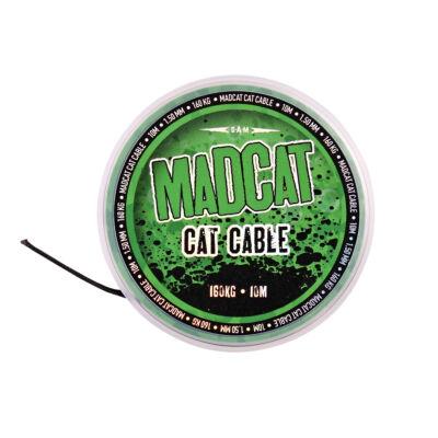 MADCAT CAT CABLE 10M 1,5MM 160KG