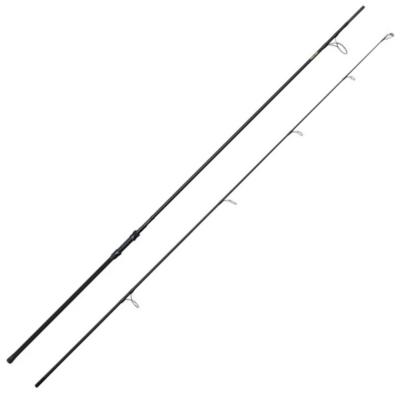 PROLOGIC C2 ELEMENT FULL SHRINK 12' 3LBS