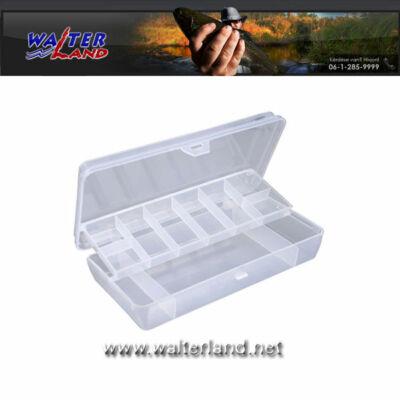 MANTA TWISTER BOX HS-021