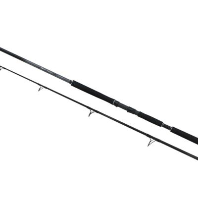 SHIMANO BEAST MASTER CATFISH LURE 2,7 200GR
