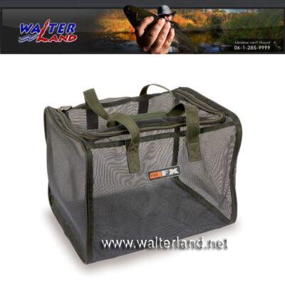 FOX FX BOILIE DRY BAG XL 12 KG-OS