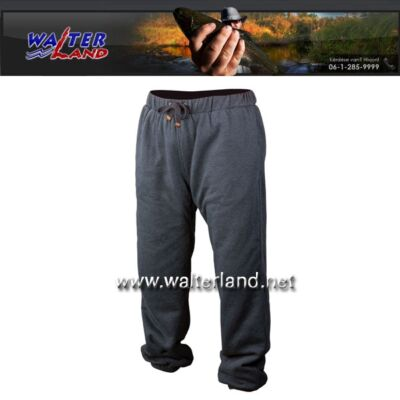 FOX CHUNK HEAVY JOGGER LINED M