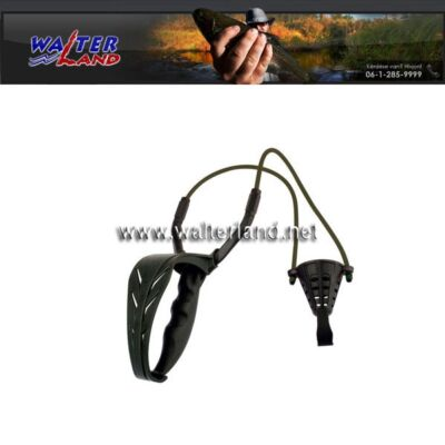 FOX POWER GUARD DISTANCE BOILIE