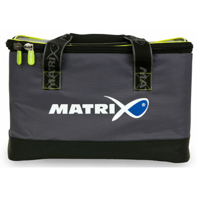 FOX MATRIX PRO FEEDER CASE LARGE