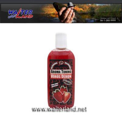 Haldorádó Aroma Tuning 250ml  Vörös Démon