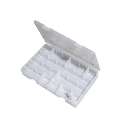 MANTA TWISTER BOX HS-309