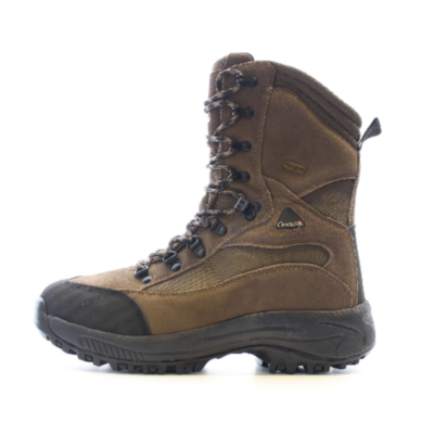 PROLOGIC SURVIVOR BOOT GREEN